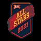AllStars2021