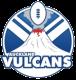 AucklandVulcans
