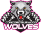 ConcordBurwood2016