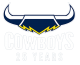 Cowboys 25Y LoRes