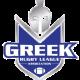 GreeceRL