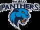 Halifax Panthers