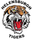 Helensburgh Tigers