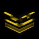 LU Logo NRLPRE