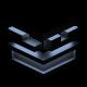 LU Logo NSW JREP2