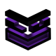 LU Logo RLWC