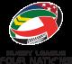 LogoFourNations