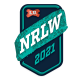 NRLW2021