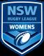NSW RL Womens FC Grad Neg