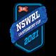NSWRLCC2021