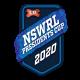 NSWRLPC2020