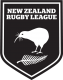 NZRLKiwis Badge P VL FC2