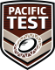 PacificTest Pos VectorLogo GradientColour