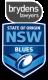 ScaleWidthWyIxNDAiXQ NSWBlues 2018 BlackEdge