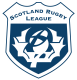 ScotlandRL VectorLogo FlatColour
