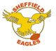 SheffieldEagles