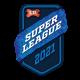 SuperLeague2021