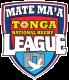Tonga National Rugby League logo2
