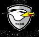TweedHeadsSeagulls2019