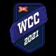 WCC2021