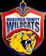 WakefieldTrinityWildcats Pos VectorLogo GradientColour