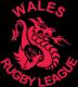 WalesRL VectorLogo FlatColour