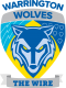 WarringtonWolves post2015 Pos VectorLogo FlatColour