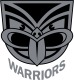 Warriors Rev VectorLogo FlatColour2