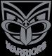 Warriors Rev VectorLogo FlatColour2