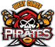 WestCoastPirates2016