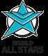 World AllStars Pos VectorLogo FlatColour