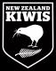 new zealand badge