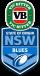 Z NSWBlues VB