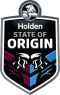 HoldenStateOfOrigin2017 Pos VectorLogo GradientColour