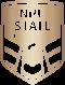 NRLSCLogo