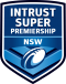 NSW Intrust FC Grad Pos