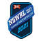 NSWRLHM2021