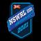 NSWRLJF2021