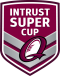 QLD Intrust FC Grad Pos