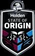 HoldenStateOfOrigin2017 Pos VectorLogo GradientColour
