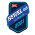 NSWRLSGB2021