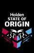 Origin Flat 2018