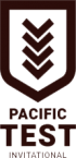 PacificTest2019 Brown
