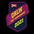 QRLBHP2021