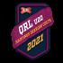 QRLHDC2021