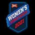 WSuperLeague2021