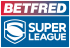 betfred superleague square