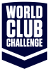world club challenge badge
