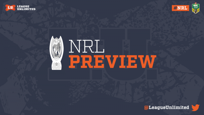 2016NRL Prev153
