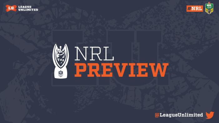 2016NRL Prev48